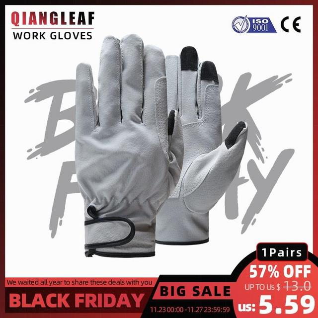 safety gloves|work glovesgloves for workers