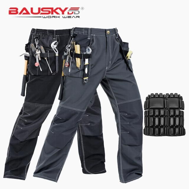 trousers working|work trousers|men workwear