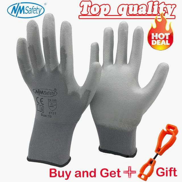 work gloves|gloves for workgloves work